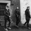 Needtobreathe finds success in the space between mainstream and gospel