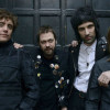 Q&A: Kasabian guitarist Serge Pizzorno on leaving a legacy
