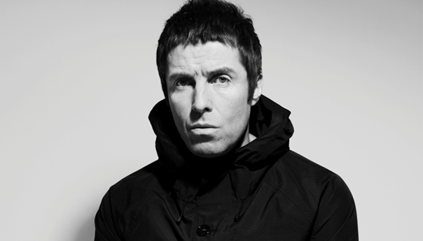 ALBUM REVIEW: Liam Gallagher airs his grievances on solo debut <em>As You Were</em>