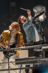 Arcade Fire