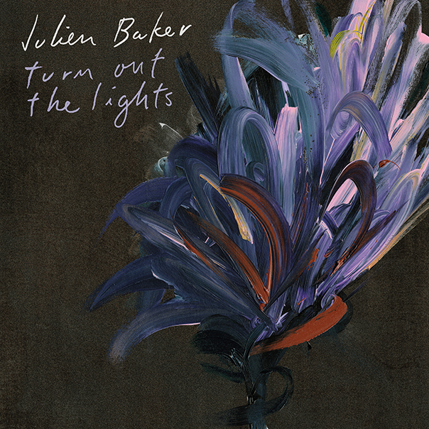 Julien Baker, Turn Out The Lights