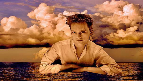 ALBUM REVIEW: Sean Nicholas Savage's <em>Yummycoma</em> is a nostalgic voyage