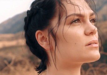 REVIEW: A night inside the head of Jessie J at GAMH
