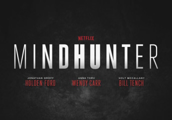 <em>MINDHUNTER</em>: Inside the mind of composer, David Fincher collaborator Jason Hill