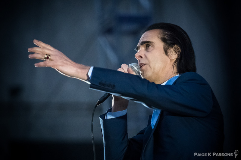 RIFF-top10-nick-cave-greek-5386