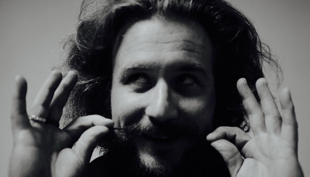 ALBUM REVIEW: MMJ frontman Jim James looks to his inspirations on <em>Tribute To 2</em>