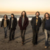 PLAYLIST: Chris Robinson ruminates on the music of the Bay ahead of Fillmore shows