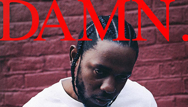 RIFF REWIND 2017: Kendrick Lamar, Thundercat and Jidenna