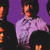 RIFF Rewind—A time machine for your ears: 1968