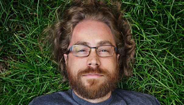 SF Sketchfest: Cruises, comedy, music and the busy 'state' of Jonathan Coulton