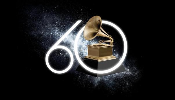 Grammy, Grammy Awards