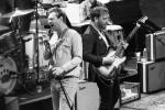 Dan Auerbach and The Easy Eye Sound Revue, Sonny Smith, Dan Auerbach