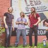 Noise Pop: Ha Ha Tonka breaks from expectations yet again