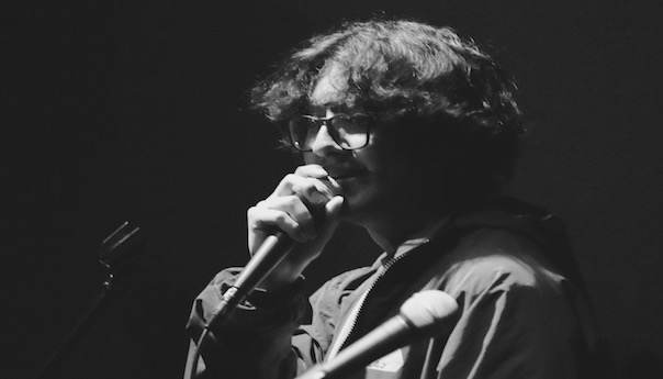 Noise Pop REVIEW: Cuco melts hearts at Gray Area