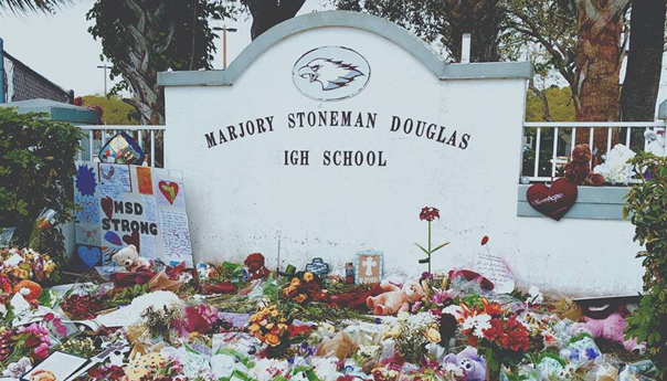 Florida high school students release song to benefit shooting victims, families