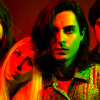'Everything is fine' with INHEAVEN's first U.S. tour