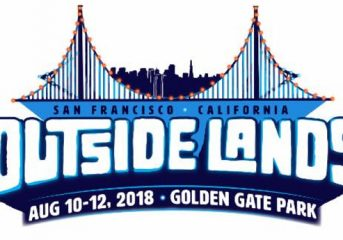 Outside Lands Eager Beaver tickets go on sale Thursday