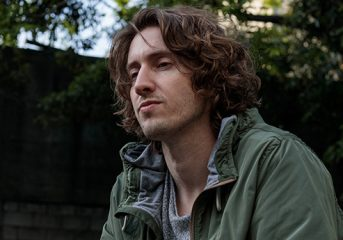 BottleRock: Australian Dean Lewis out to make 'Waves' in the U.S.