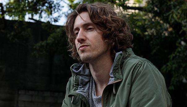 BottleRock: Australian Dean Lewis out to make 'Waves' in the U.S.