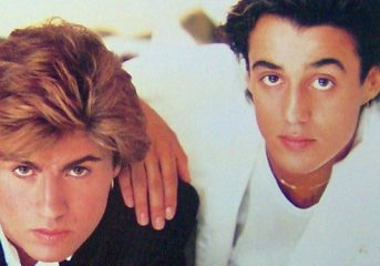 Wham!, Prince, and Madonna headline RIFF Rewind's best of 1984