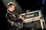 Muse, Matt Bellamy