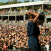 11 Under-the-radar acts to catch at BottleRock Napa Valley