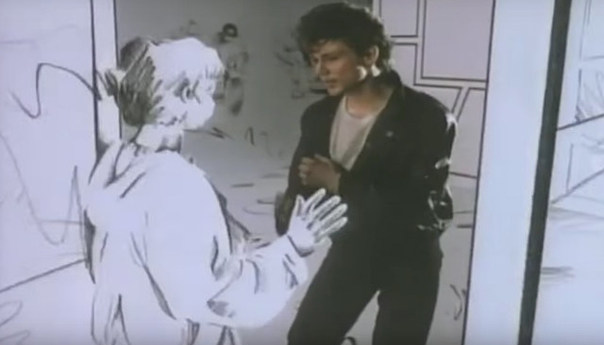 RIFF Rewind: Shake your body, baby, to the top songs of 1985