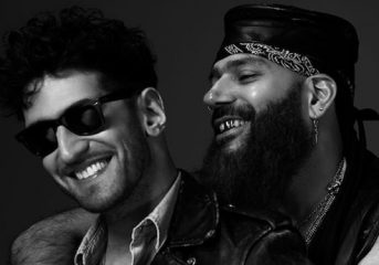 ALBUM REVIEW: Chromeo's <em>Head Over Heels</em> is long on talent and short on ideas