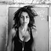 Tatiana DeMaria hits Warped Tour trail one last time, plans solo EP