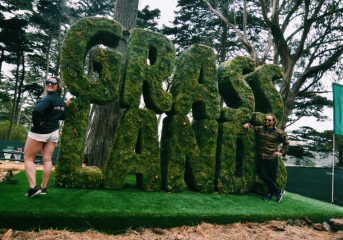 BREAKING: Outside Lands to allow cannabis sales and consumption