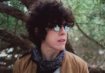 Q&A: LP on her forthcoming record, songwriting and wedding bells