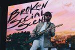 Broken Social Scene, Brendan Canning
