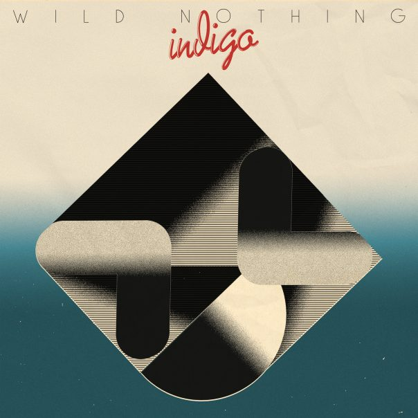 Wild Nothing, Wild Nothing Indigo
