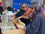 20th Street Block Party, Noise Pop