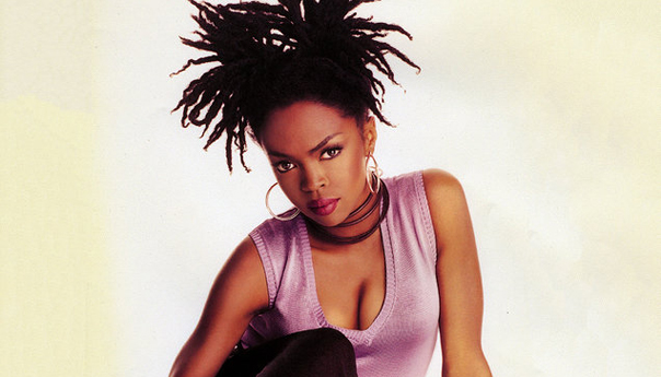 RIFF REWIND's best songs of 1998: Lauryn Hill, Stabbing Westward and Jennifer Paige?