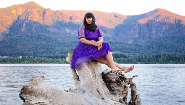 ALBUM REVIEW: Black Belt Eagle Scout ponders identity politics on 'Mother of My Children'