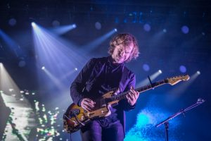 The National, Bryce Dessner