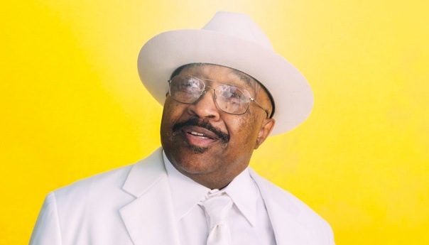 ALBUM REVIEW: Swamp Dogg retakes the soul music vanguard with 'Love, Loss, and Auto-Tune'