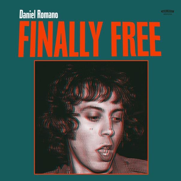 Daniel Romano, Finally Free