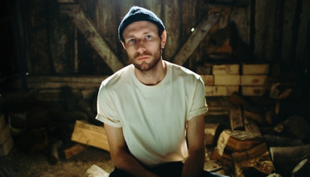 Q&A: Novo Amor on his musical 'Birthplace,' an ocean away from home