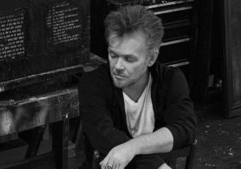 ALBUM REVIEW: John Mellencamp opens the vault on 'Other People's Stuff'