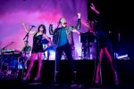 Perry Farrell's Kind Heaven Orchestra, Kind Heaven Orchestra