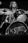 The Struts,