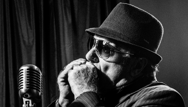 ALBUM REVIEW: Van Morrison adopts spiritual jazz on 'The Prophet Speaks'