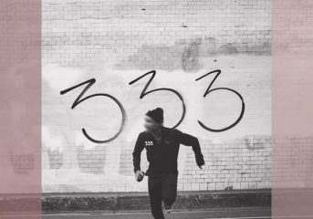 ALBUM REVIEW: Fever 333 gives its definitive statement on 'Strength In Numb333rs'