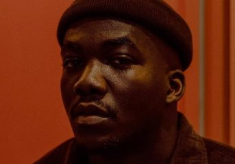 ALBUM REVIEW: Jacob Banks refined and recontextualized on 'Village'