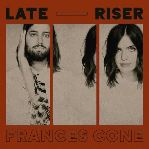 Frances Cone, Late Riser