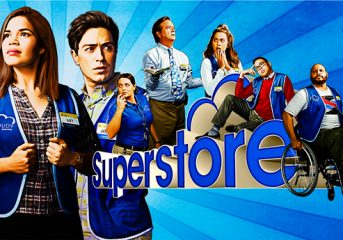 REVIEW: SF Sketchfest brings Cloud 9 to SF's Castro with tribute to 'Superstore'