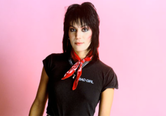 RIFF REWIND: Celebrate Groundhog Day with covers by Joan Jett and Soft Cell