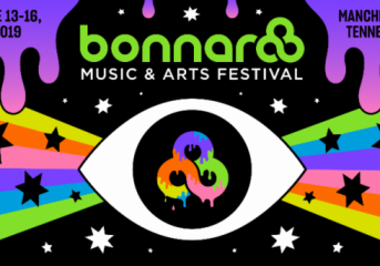 Phish, Childish Gambino, Post Malone and The Avett Brothers top Bonnaroo bill
